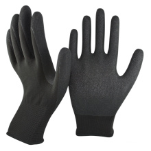 NMSAFETY wholesale safety product work glove /gloves protection