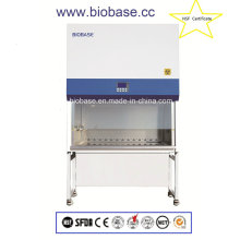 Biobase NSF Certified Biological Safety Cabinet (3/4/6 feet)