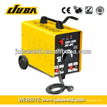Transformer Type Single Phase Arc Welding Machine(ZXE1-S Series)