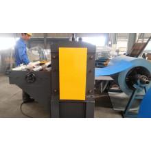 Complètement automatique machine à gaufrer 112120