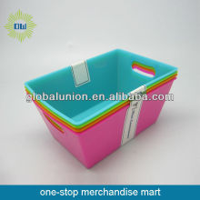 hot sale kitchen vegetable storage basket