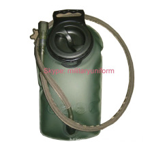 Military Hydration Bladder
