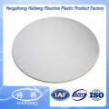 Wholesale Customized Good Quality white virgin ptfe sheet