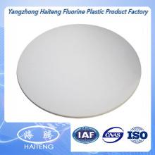 Teflon PTFE Sheet Round Sheet/Plates/Boards
