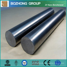 High Quality 316L Stainless Steel Bar / 316L Stainless Steel Rod