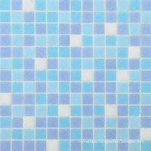 20*20mm Mosaic Mixed Glass Mosaic Decorative Mosaic