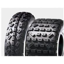 High Quality 27x10-12 ATV Tire for Canada
