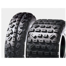 Высокое качество 27 x 10-12 ATV шин для Канады
