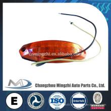 LED-Licht 24V LED-Seitenmarkierungsleuchte HC-B-5033