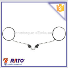 Good quality made in China motorcycle handle bar mirror