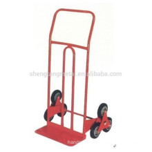 stair hand trolley ht7000