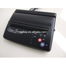Wholesale Tattoo Thermal Copier Transfer Machine stencil
