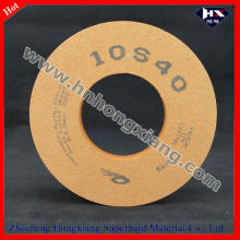 Polishing Wheel for Glass
