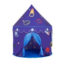 Kinderspielzeughauszelt für Jungen und Mädchen,
