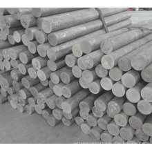 Extruded Aluminum Round Rod with Alloy 2A12