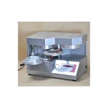 AX-PMU4 Pressure Moulding Unit
