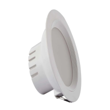 LED downlights for accent lighting