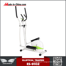 High Quality Gym Equipment Magnetic Bike Elliptical