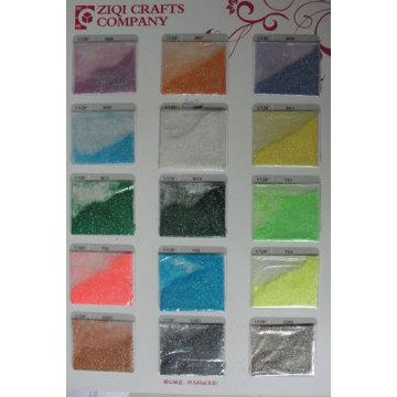 Catálogo color
