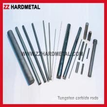 Silicon Carbide Heating Rod