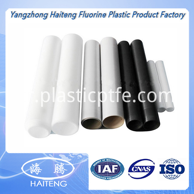 ptfe skived sheet01