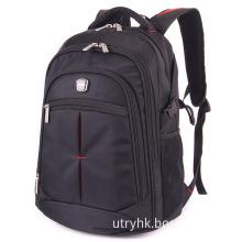 Backpack, Travel Backpack Bag, Black Bag