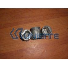 Высококачественные алюминиевые кузнечные детали (USD-2-M-291)