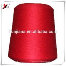 16GG à tricoter en laine de cachemire 3 / 72nm