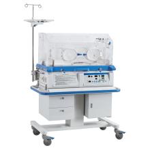 Incubadora infantil del equipo médico del bebé Bi-920
