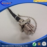 China Supply Professional ODC Connector Fiber Optic Connector