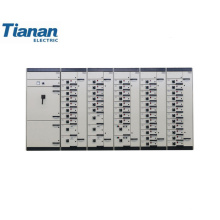 Blokset Série Distribuição Cabinet Switchgear Baixa Tensão Switchgear