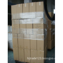 Stretch Wrap Film for Pallet