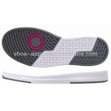 High quality skate shoes sole wholesale shoe sole