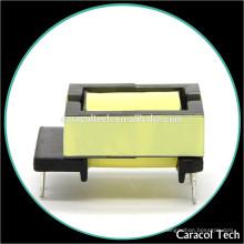 EFD15-H CE UL personalizada de salida 220 v ac dc pequeños transformadores 12 v