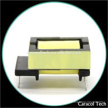 EFD15-ч CE и UL стандартный Подгонянный выход 220В переменного тока малых трансформаторов 12В