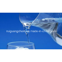 Formaldehyde-Free Fixing Agent 510t