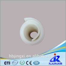 Transparent Silicone Rubber Sheet Roll