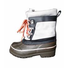 Women′s Bean Boots