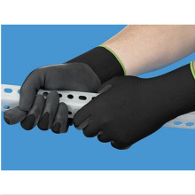 Full finger working cycling climbing gloves in winter