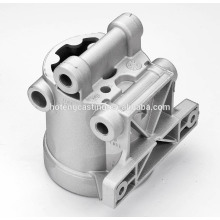 Economical anodizing die cast aluminum die casting OEM auto parts