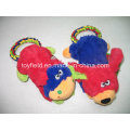 Dog Toys Pet Toys Supply Pet Product