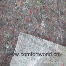 Tissu en feutrine (SAZD00743)