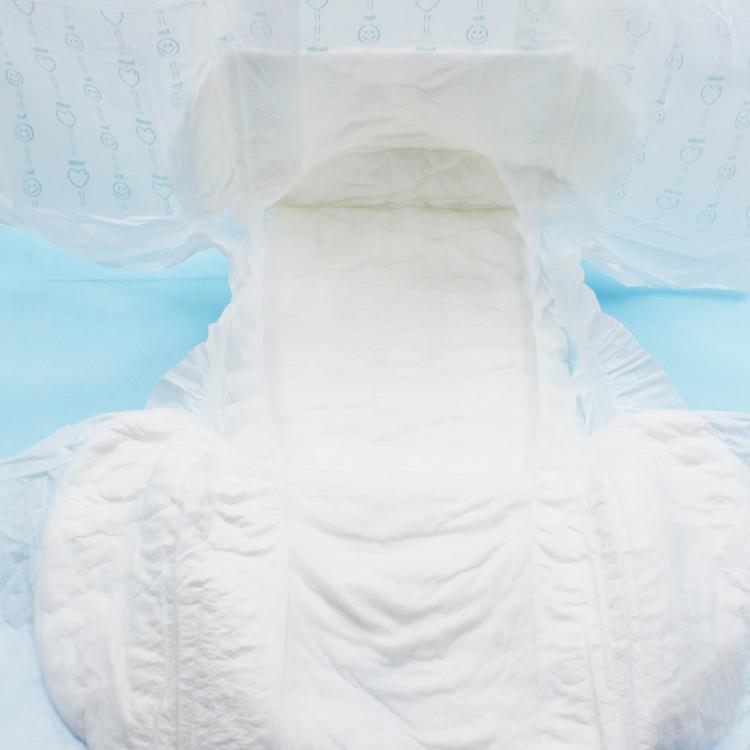 Adult diaper (3)
