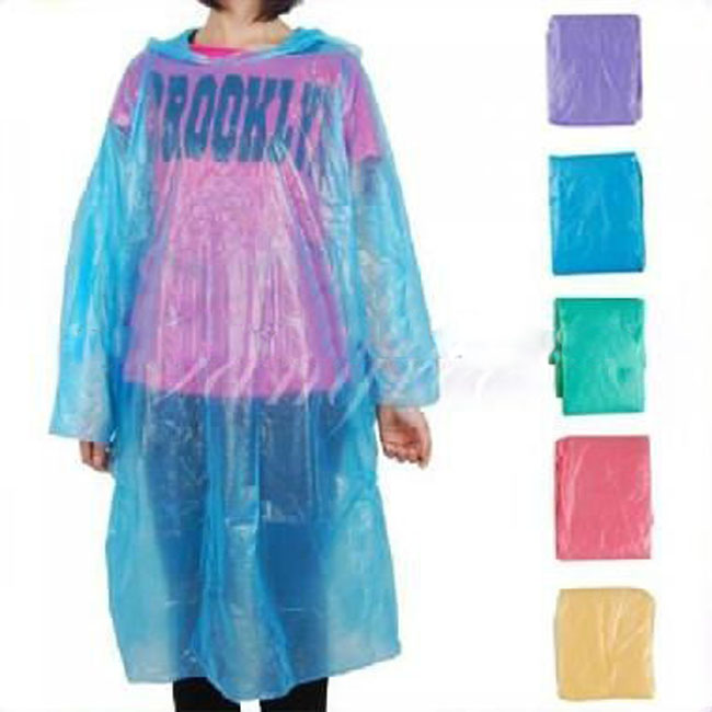 100-PE-raincoat-with-hood-rain-coat (1)