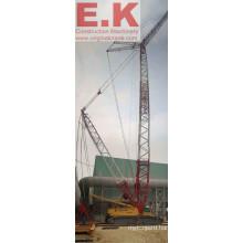 Demag Terex 400ton Crawler Used Crane (CC2400-1)