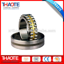 Hot sale china bearing company cylindrical roller bearing SL06044E