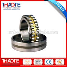A venda quente China que roda o rolamento de rolo cilíndrico da companhia SL06044E