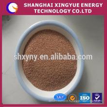 fabricant prix noix coquille filtre huile traitement de l'eau