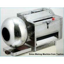 Máquina de hacer píldoras multifunción