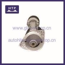 Autoteile Starter Power Assy für CHEVRCLET 31100-82011